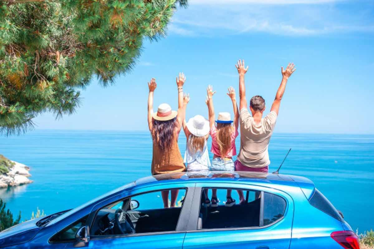 Zanzibar tours excursions