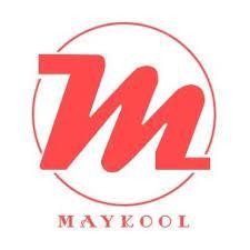 Maykool Reviews