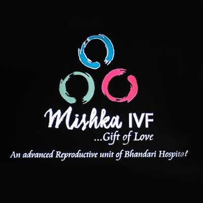 cosmetic gynaecology at mishka ivf center