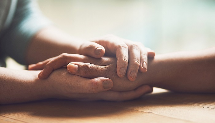 tips to help some one with anxiety disorder