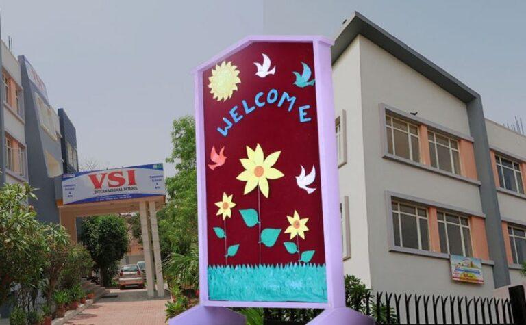 school in Jaipur pratap nagar