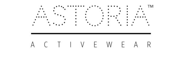 Astoria Activewear Reviews