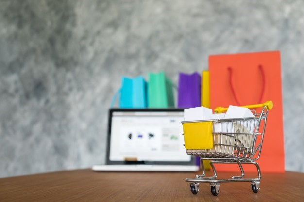 How Inventory Management System better for WooCommerce 1