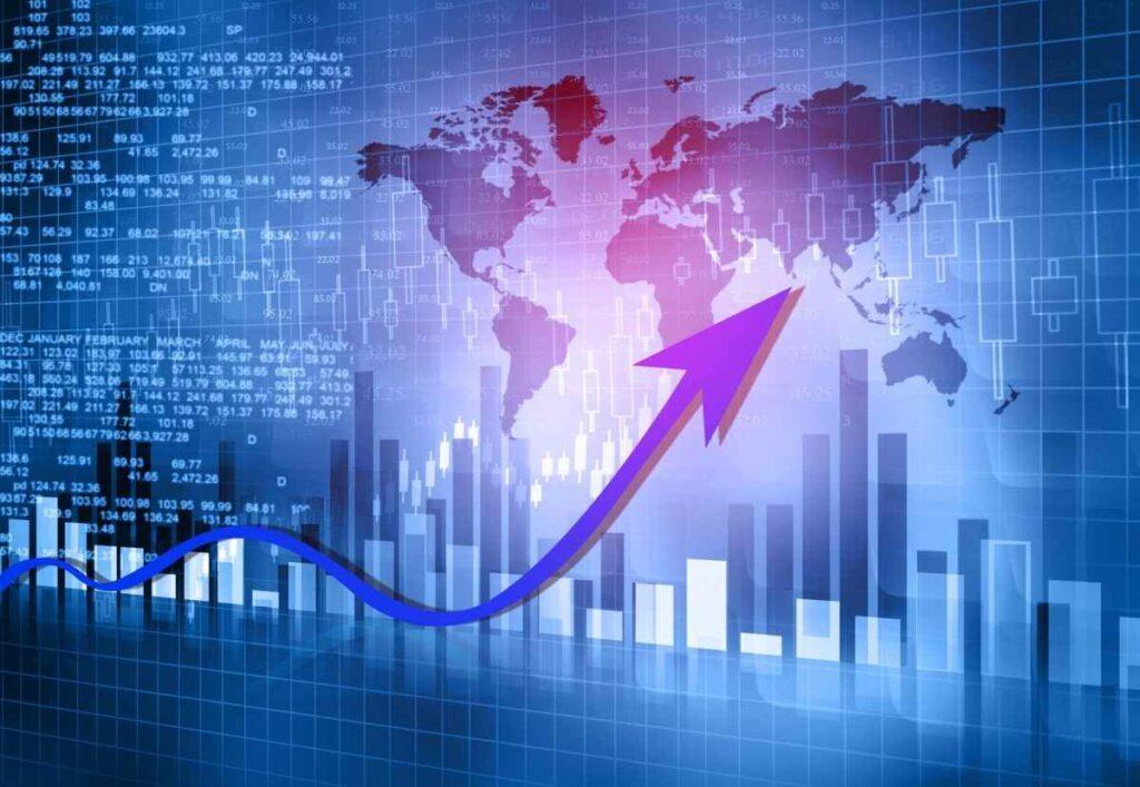 SPAC Stocks Analysis