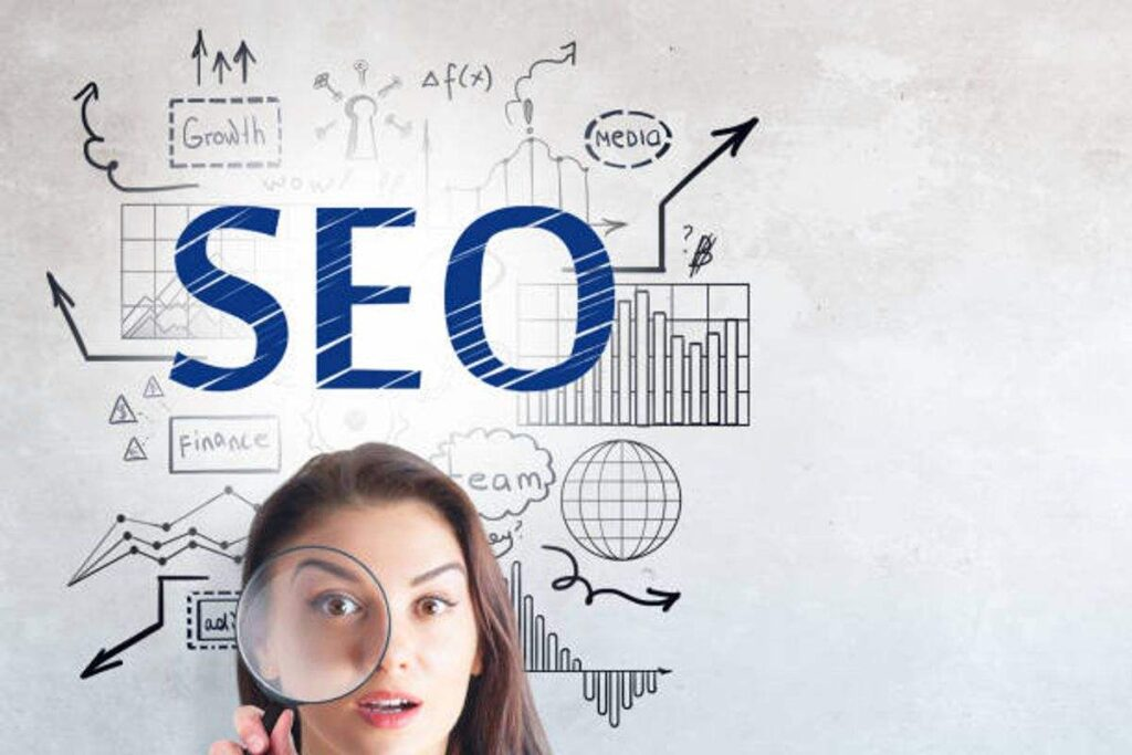 What is Organic SEO - The Amazing fact about it 1