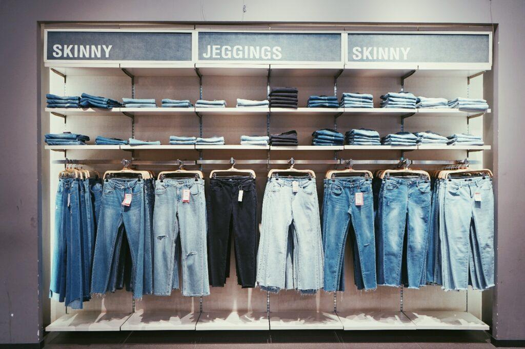Oasis Joy Clothing Reviews